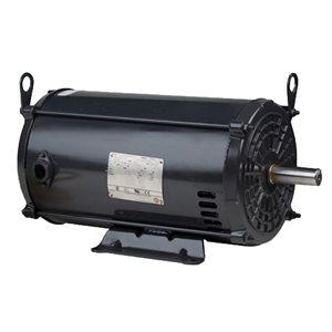 # FD5CM1K18Z - 5-7 HP, 230 Volt