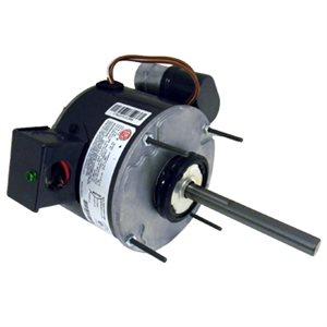 # J020P - 1/10 HP, 115 Volt