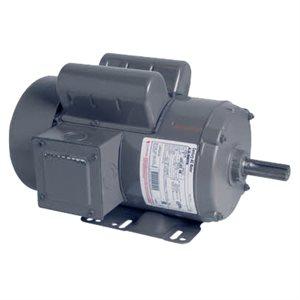 # K103 - 1.5 HP, 115/230 Volt