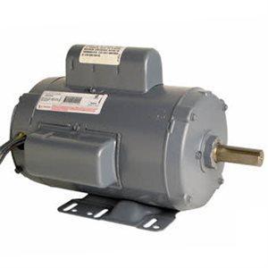 # K112 - 3-4 HP, 230 Volt