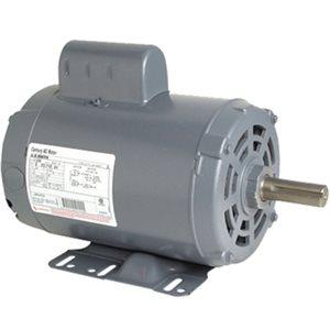 # K117 - 1.5 HP, 230 Volt