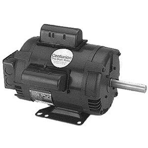 # K327M2 - 10-12 HP, 230 Volt