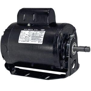 # PD1050AV1 - 1/2 HP, 115/208-230 Volt