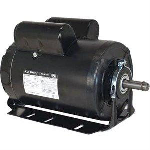 # PD6104AV2 - 1 HP,115/230 Volt