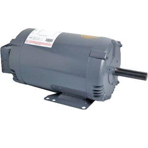 # R244 - 5 HP, 200-230/460 Volt