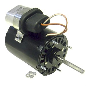 # SS370 - 1/20 HP, 115 Volt