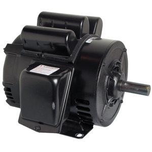 # V209 - 5 HP, 230 Volt