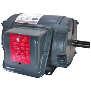 # V305 - 7.5 HP, 230/460 Volt