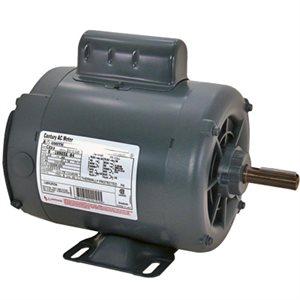 # C310 - 1/3 HP, 115/230 Volt