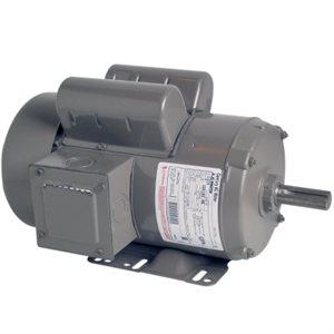 # C319 - 2 HP, 230 Volt