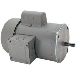 # C340 - 1.5 HP, 230/115 Volt