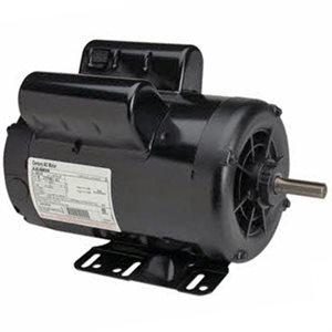 # K116 - 3 HP, 230 Volt