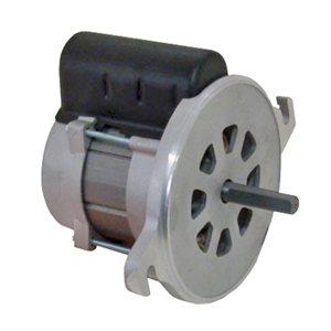 # OBK6002V1 - 1/7 HP, 115 Volt