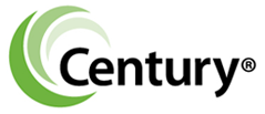VIEW ALL Century Electric Motors Products