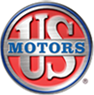 VIEW ALL US Motors